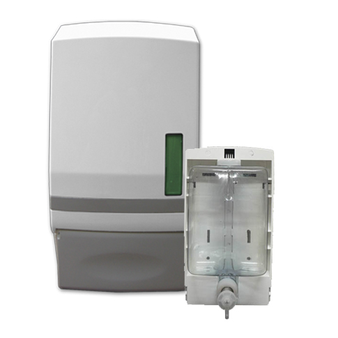 JC810 Soap Dispenser