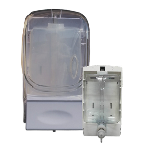 JC820T Soap Dispenser