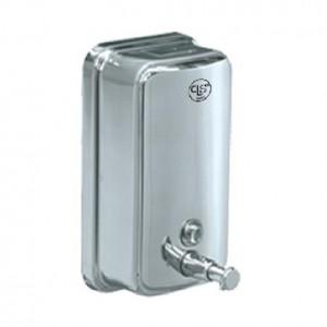 JC890 Stainless Steel Soap Dispenser
