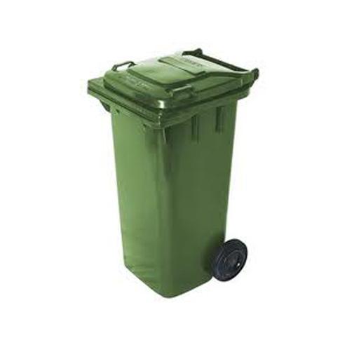 MGB120 Mobile Garbage Bin
