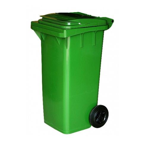 MGB240 Mobile Garbage Bin