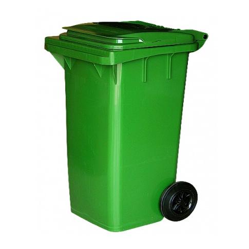 mgb360 Mobile Garbage Bin