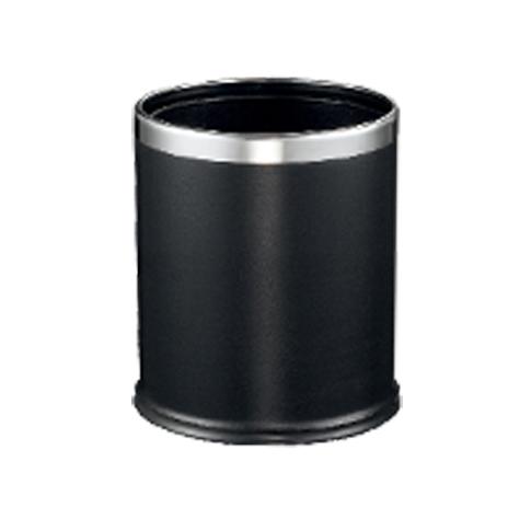 Powder Coating Room Bin (Double Layer)