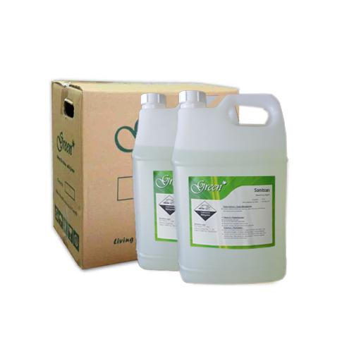 Sanisan - Urinal Sanitizer Fluid
