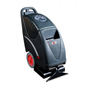 SL1610 SE Self Container Carpet Extractor