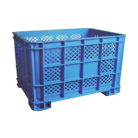 Storage Container A
