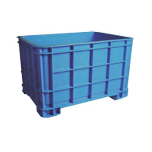 Storage Container B