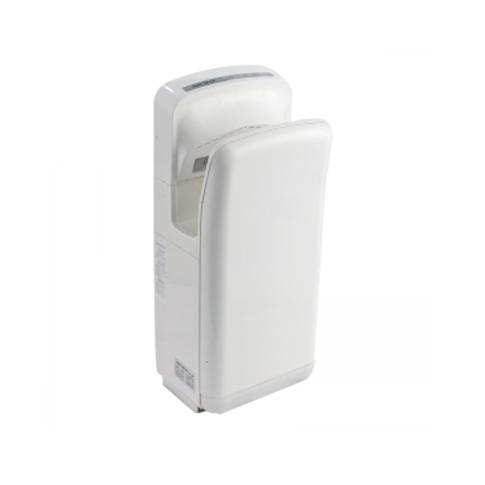 Turbo Jet Automatic Hand Dryer