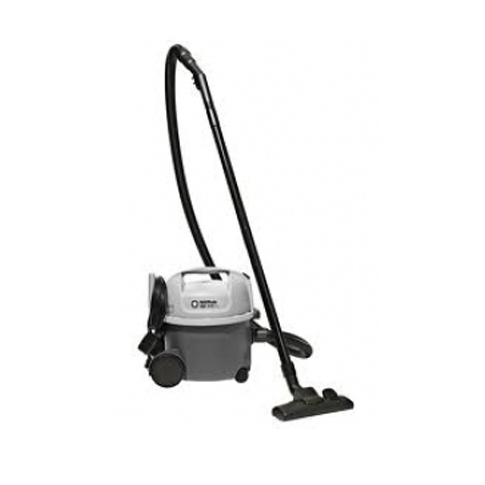 VC300 Nilfisk Dry Vacuum